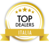Campani-Group-TopdealersItalia-full