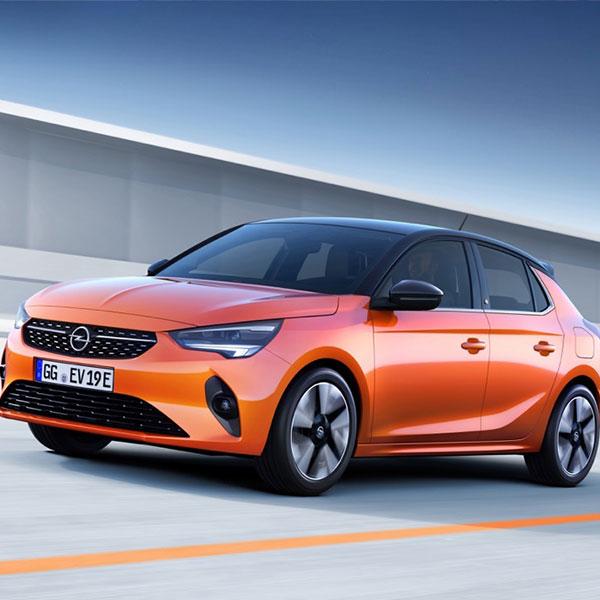 Campani-Group-news-Opel-Corsa-e
