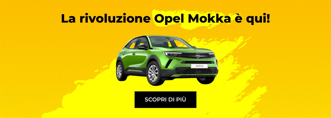 Campani-Group-nuovo-opel-mokka-slider