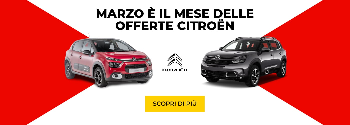 Campani-Group-offerte-citroen-marzo-slider-desktop