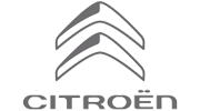 Campani-Group-Logo-Citroen-grey-home