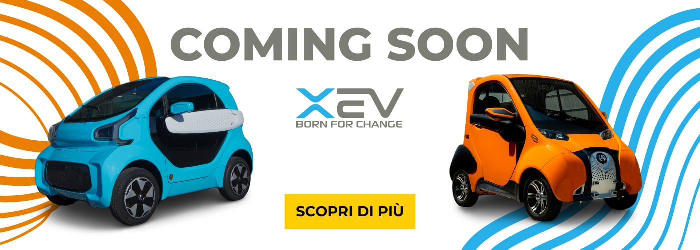 Campani-Group-coming-soon-xev-slider
