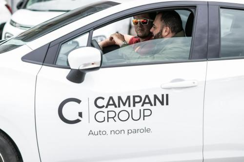 Campani-Group-Autodromo_36