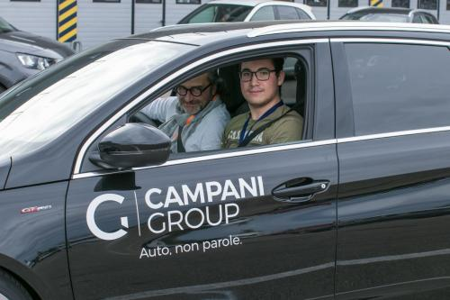 Campani-Group-Autodromo_42