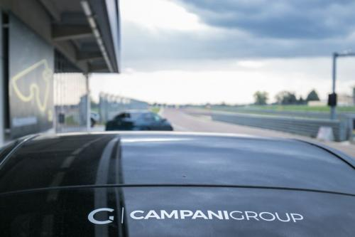 Campani-Group-Autodromo_9