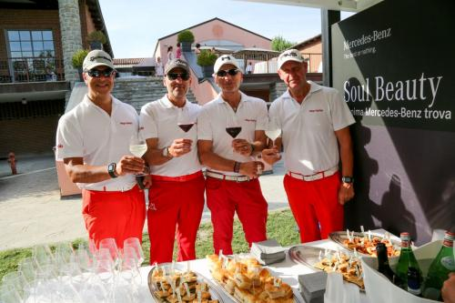 Evento-Golf_Campani-Group-Mercedes-Benz_148
