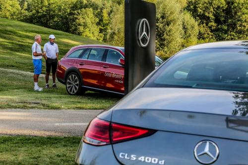 Evento-Golf_Campani-Group-Mercedes-Benz_150