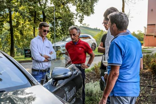 Evento-Golf_Campani-Group-Mercedes-Benz_151