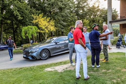 Evento-Golf_Campani-Group-Mercedes-Benz_159