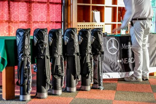 Evento-Golf_Campani-Group-Mercedes-Benz_170