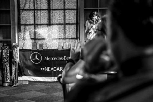 Evento-Golf_Campani-Group-Mercedes-Benz_180
