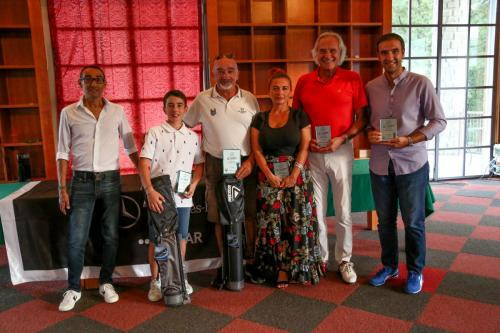 Evento-Golf_Campani-Group-Mercedes-Benz_189